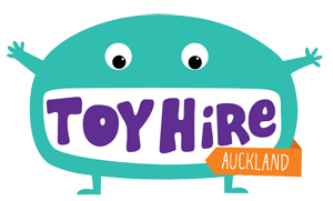 Toy Hire Auckland